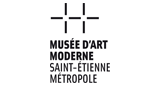 musée d'art contemporaine