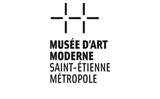 musée d'art contemporaine